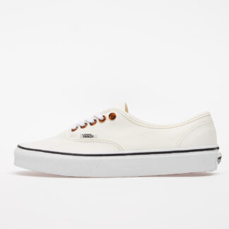 Vans Authentic (Tort) Classic White/ True White VN0A2Z5IWO11