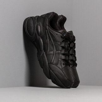 Asics Gel-Bnd Black/ Black 1021A217-001