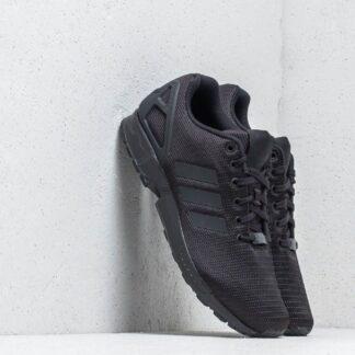 adidas ZX Flux Core Black/ Core Black/ Dark Grey S32279