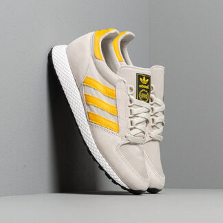 adidas Forest Grove Raw White/ Bold Gold/ Crystal White BD7943