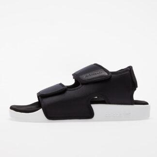 adidas Adilette Sandal 3.0 Core Black/ Core Black/ Ftwr White EG5025