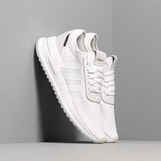 adidas U_Path X W Ftw White/ Purple Bleach/ Core Black EE7160