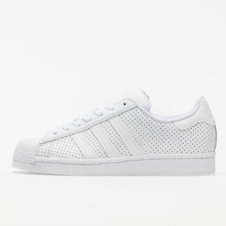 adidas Superstar W Ftw White/ Ftw White/ Ftw White FV3445