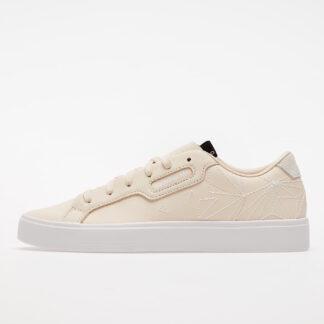 adidas Sleek W Linen/ Crystal White/ Core Black EG7753