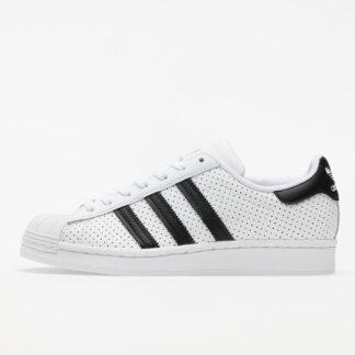 adidas Superstar W Ftw White/ Core Black/ Ftw White FV3444