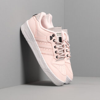 adidas Rivalry Low W Half Pink/ Half Pink/ Trace Green FV4622