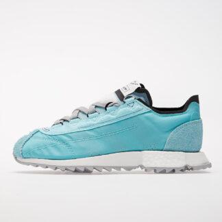 adidas SL 7600 W Blue Spirit/ Core Black/ Crystal White EG6813