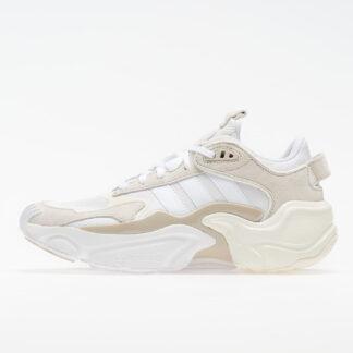 adidas Magmur Runner W Off White/ Ftw White/ Core Brown EG6838