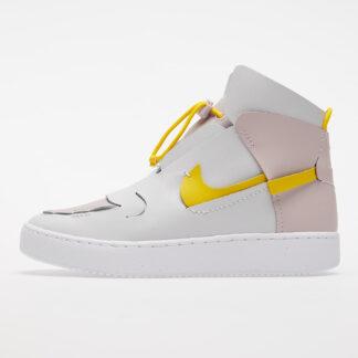 Nike W Vandalised Platinum Violet/ Speed Yellow-Photon Dust CJ1648-002