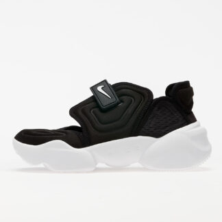 Nike W Aqua Rift Black/ White-White CW7164-001