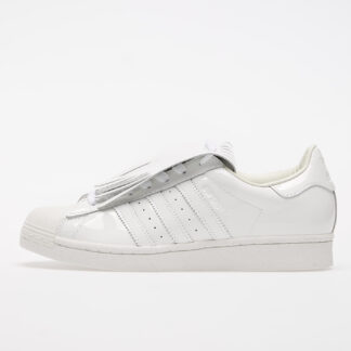 adidas Superstar FR W Ftwr White/ Off White/ Gold Met. FW8154