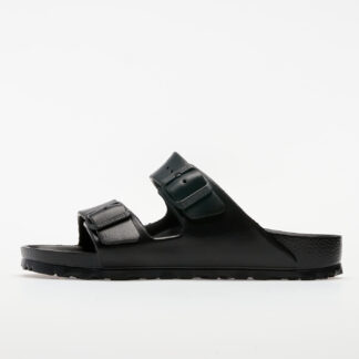 Birkenstock Arizona Eva Black 0129423