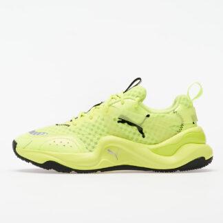 Puma Rise Neon Wn s Fizzy Yellow 37244401