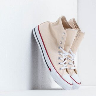 Converse Chuck Taylor All Star Natural 163304C