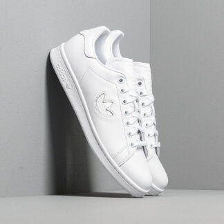 adidas Stan Smith Ftw White/ Ftw White/ Ftw White BD7451