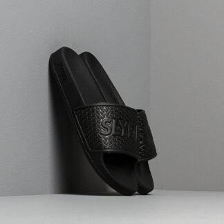 Slydes Cali Sliders Black CALI SS19 M black