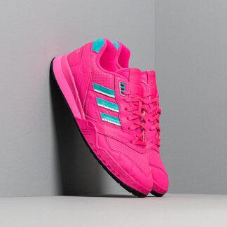 adidas A.R. Trainer Shock Pink/ Hi-Res Aqua/ Ice Mint EE5400