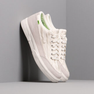 Nike Gts '16 Txt Sail/ Sail-Electric Green-Black CQ6357-100