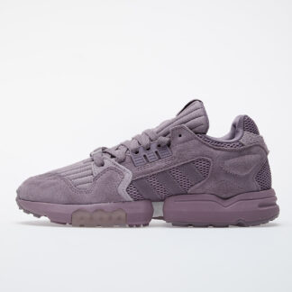 adidas ZX Torsion Legend Purple/ Legend Purple/ Legend Purple EF4347