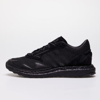 Y-3 Rhisu Run Black/ Black/ Black FU8504