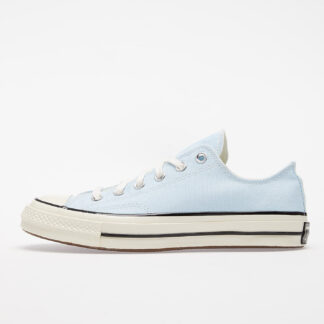 Converse Chuck 70 Pastel Blue 167701C