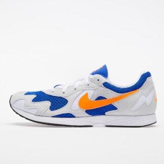 Nike Air Streak Lite White/ Total Orange-Racer Blue-Black CD4387-101