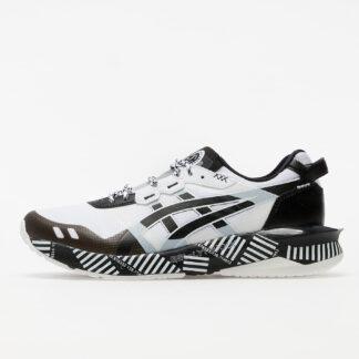 Asics Gel-Lyte XXX White/ Black 1021A391-100