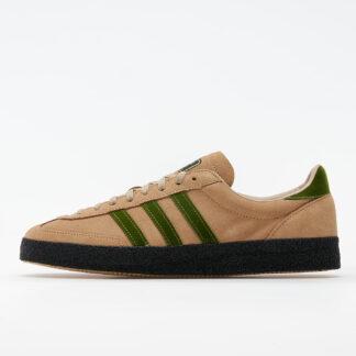 adidas Lotherton Spzl Tech Gold/ Craft Green/ Core Black EH3057