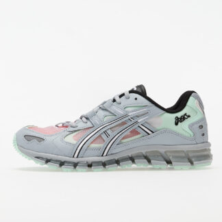 Asics Gel-Kayano 5 360 Piedmont Grey/ Mint Tint 1021A196-020