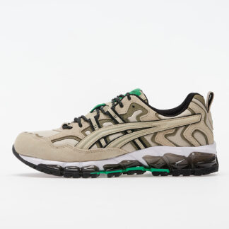 Asics Gel-Nandi 360 Putty 1021A190-200