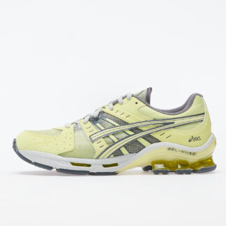 Asics Gel-Kinsei OG Huddle Yellow/ Huddle Yellow 1021A286-750