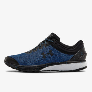 Under Armour Charged Escape 3 Blue 3021949-403