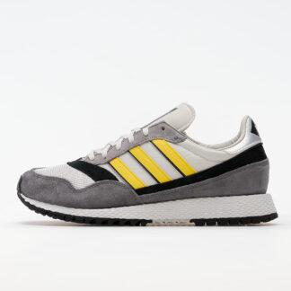 adidas Ashurst Spzl Grey One/ Yellow/ Core Black FV5479