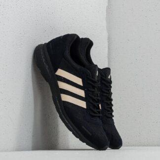 adidas x Undefeated adizero Adios 3 Supplier Colour/ Core Black/ Ftw White B22483