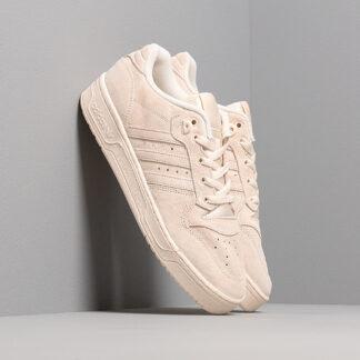 adidas Rivalry Low Ecru Tint/ Ecru Tint/ Ftw White EE7062