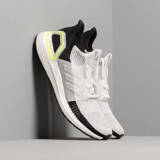 adidas UltraBOOST 19 M Ftw White/ Grey One/ Grey Three EF1344