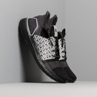 adidas x Neighborhood UltraBOOST 19 Core Black/ Core Black/ Ftwr White FU7312