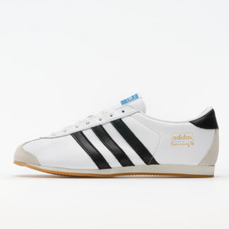 adidas Training 76 Spzl Ftwr White/ Core Black/ Ftwr White EH3058