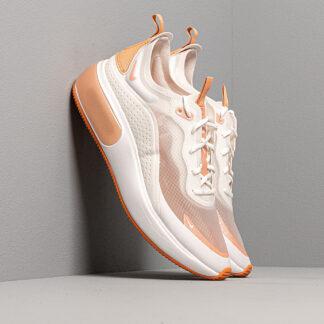 Nike W Air Max Dia LX Summit White/ Copper Moon-Summit White CI1214-104