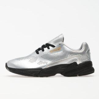 adidas Falcon Allluxe W Silver Metalic/ Core Black/ Ftw White FV4491