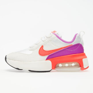Nike W Air Max Verona Summit White/ Laser Crimson-Sail-Magenta CZ6156-100
