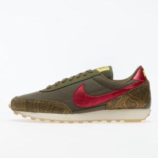 Nike Wmns Daybreak Medium Olive/ Worn Brick-Fossil-Team Gold CZ0464-200
