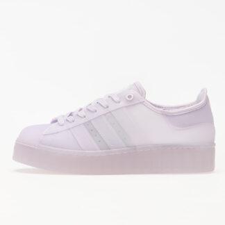 adidas Superstar Jelly W Purple Tint/ Purple Tint/ Ftw White FX4323