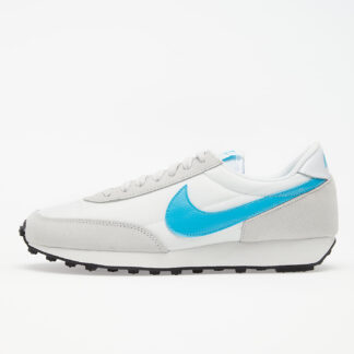 Nike W Daybreak Vast Grey/ Blue Fury-Summit White-White CK2351-007