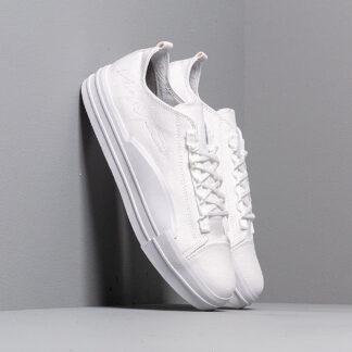 Y-3 Yuben Low Off White/ Ftwr White/ Ftwr White EF2652