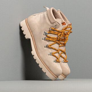 WOOD WOOD Benny Boot Light Beige 11930502-9961 light beige