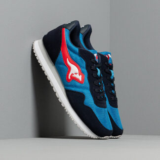 KangaROOS INVADER 40 Brillant Blue 472400004008