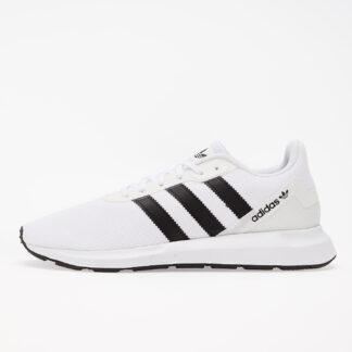 adidas Swift Run Rf Ftw White/ Core Black/ Ftw White FV5358