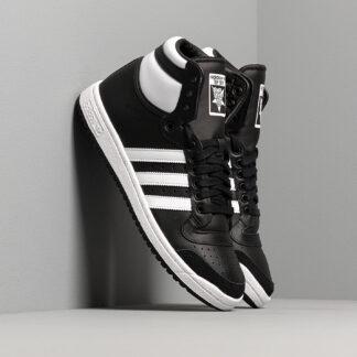 adidas Top Ten Hi Core Black/ Ftw White/ Core Black B34429