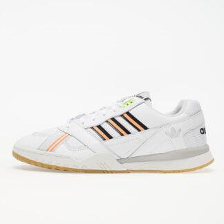 adidas A.R. Trainer Ftw White/ Core Black/ Amber Tint EG5446
